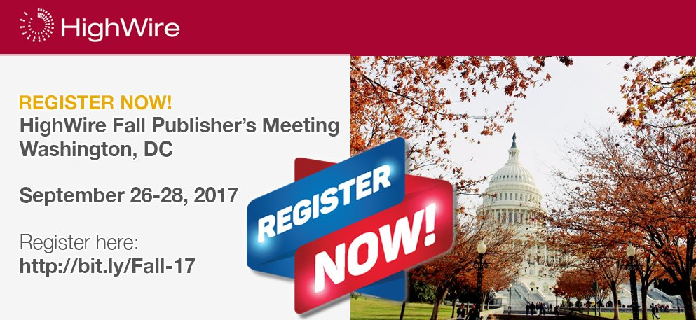 test Twitter Media - #HWFallMeeting: Speakers include  @meta @jrheum @JohnRInglis  @ACCinTouch  @AmerChemSociety   @aaas  Register: https://t.co/OMqL1CvekK https://t.co/c1IdyUeccI