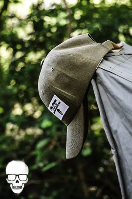 View our full product range at https://t.co/E2BR5uxEFu #carpfishing #carpfishinguk #<b>Lifestyle</b>