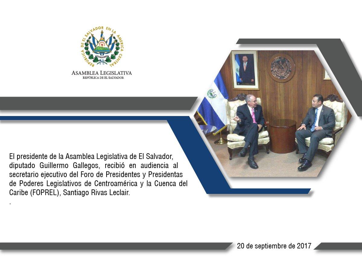 AsambleaSV GGallegos24