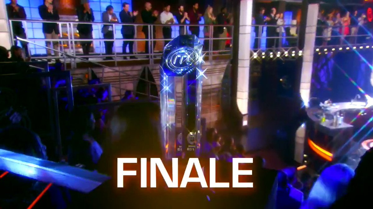East coast, just under one hour until the battle begins to claim the c...
