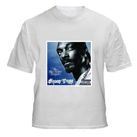 Snoop Album Collection Tha Blue Carpet Treatment USD 40.00 ➤ https://t.co/cjCnssEJVd https://t.co/rJrg0KnM5o