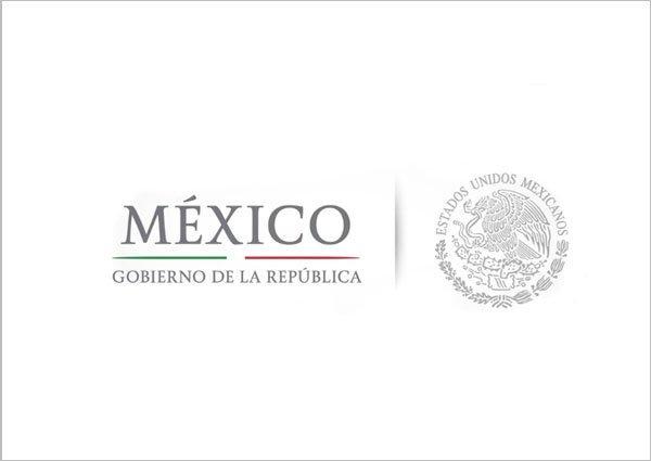 Sigue #ENVIVO el mensaje a la nación del Presidente @EPN. #FuerzaMéxico https://t.co/lxDd5Bxj7L https://t.co/usbvTFBYzt