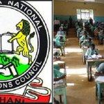 KNEC dismisses claims of KCSE leakage