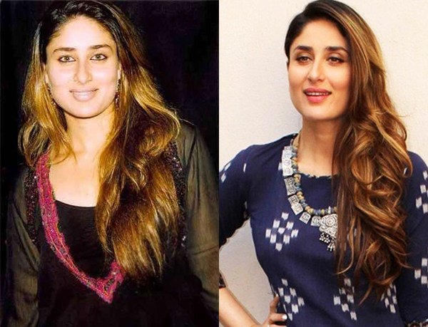 Happy Birthday Kareena Kapoor Khan 5 times when the actress proved that she s a trendsetter