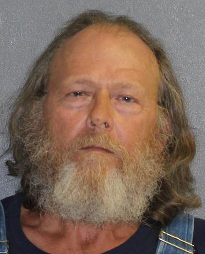 DeLand man who shot son convicted of attempted manslaughter