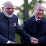 India, Russia joining hands to build nuclear power plant in Bangladesh