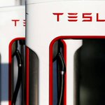 Tesla working with AMD to develop chip for self-driving car: CNBC