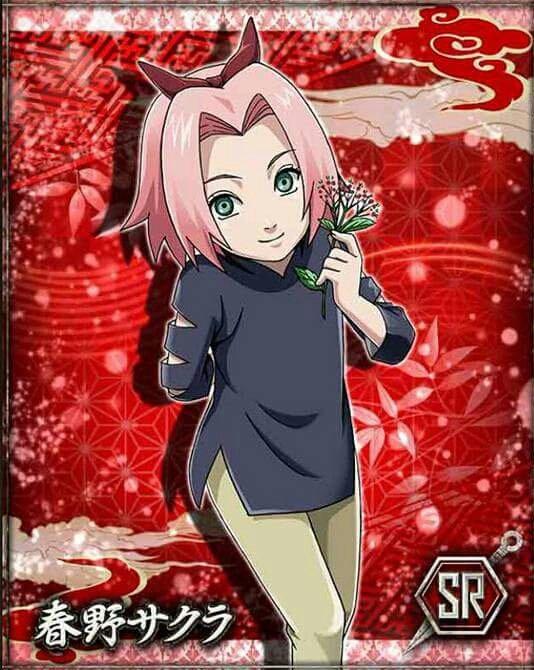 おはようございます!#SasuSaku #Naruto #Uchiha #BORUTO