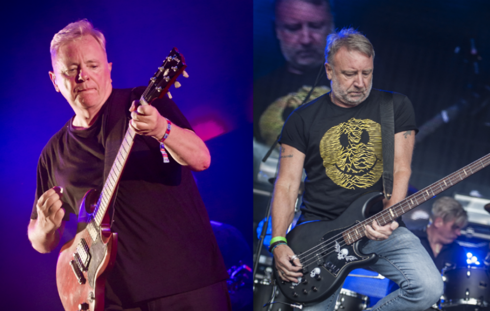 New Order announce full and final settlement with Peter Hook https://t.co/DR1ZJDFKh5 https://t.co/IXI9Vqhh0U
