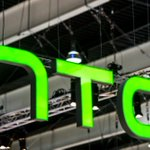 Google likely to buy stake in Taiwan smartphone maker HTC: report
