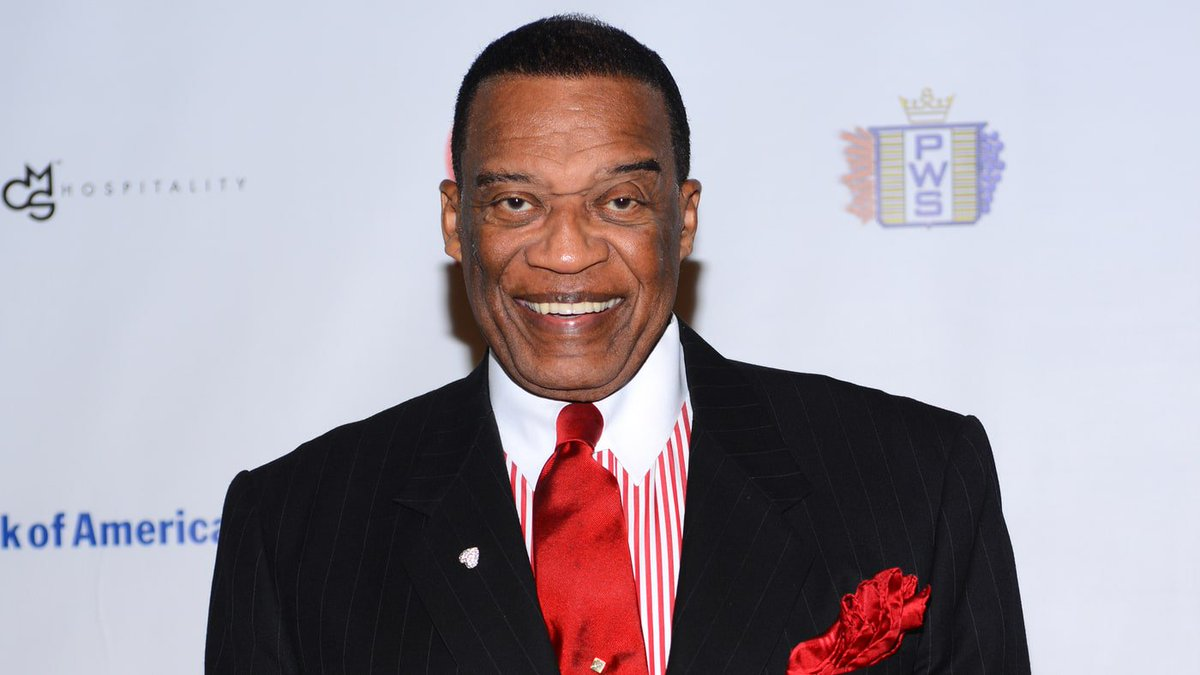 Bernie Casey, 'Revenge of the Nerds' actor and former NFL player, has...