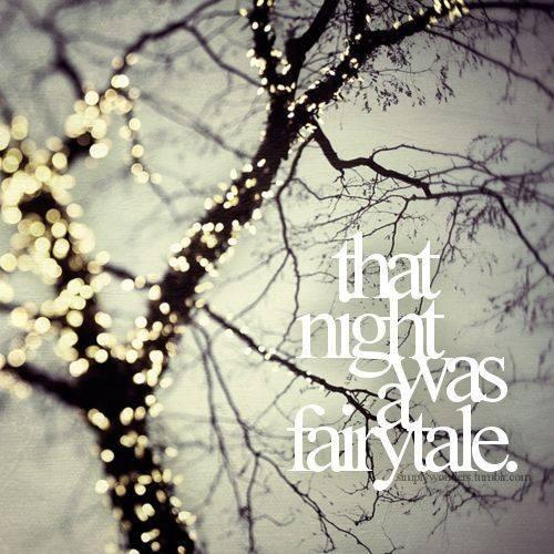 test Twitter Media - The best nights end like #fairytales https://t.co/sZJFiyKmHt