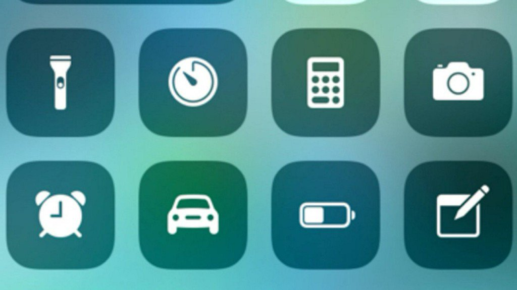 Our 9 favorite hidden features in iOS11