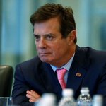 Trump campaign manager Manafort offered to brief Russian billionaire during 2016 race - Washington Post