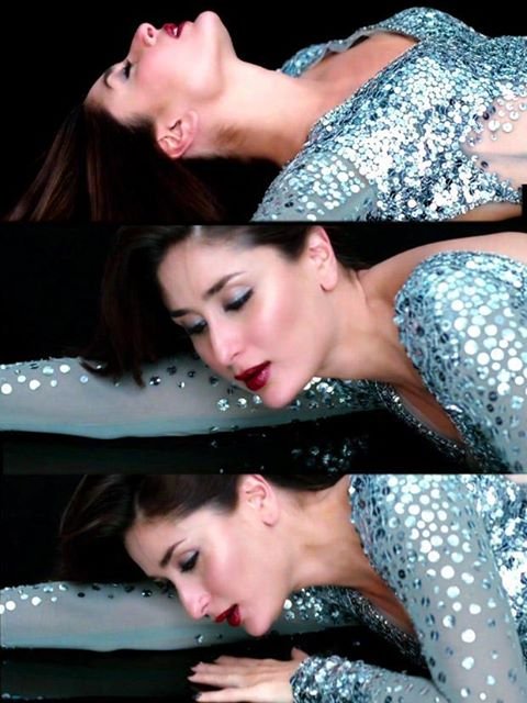 Kareena Kapoor Khan is one of the most inspirational woman in the industry Happy Birthday Kareena