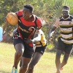 Onyango: Ayera's inclusion spells long-term 7s scheme