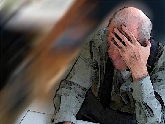 test Twitter Media - Avui 21 de Setembre Dia Mundial de l'Alzheimer. https://t.co/sQkvbKLn5H Vía: @CanalSalut https://t.co/XM1qQUnDGK