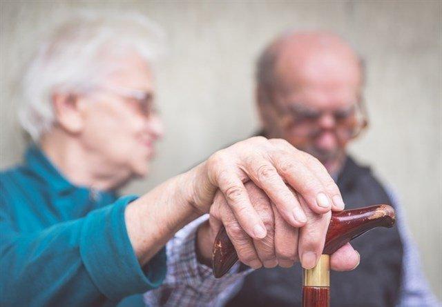 test Twitter Media - Consejos para familiares y cuidadores de enfermos de Alzheimer. https://t.co/UKp5oFW6XH Vía: @infosalus_com https://t.co/9W8CzctinC
