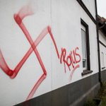 Germany adopts international definition of antisemitism