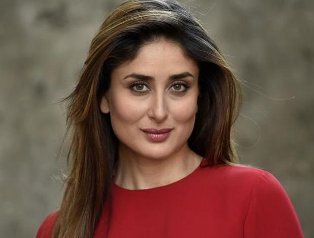 Wishing Very Glamorous Kareena Kapoor Khan A Very Happy Birthday!