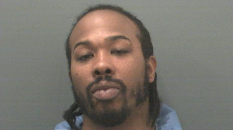 Testimony Begins In Hartford Murder Trial