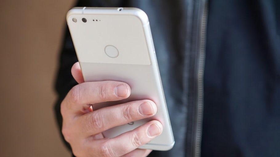 Google splurges US$1.1 billion on HTC smartphone talent