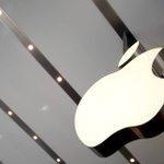 Com 'demora' para inovar, Apple abre espaço para rivais chinesas - Link - Estadão