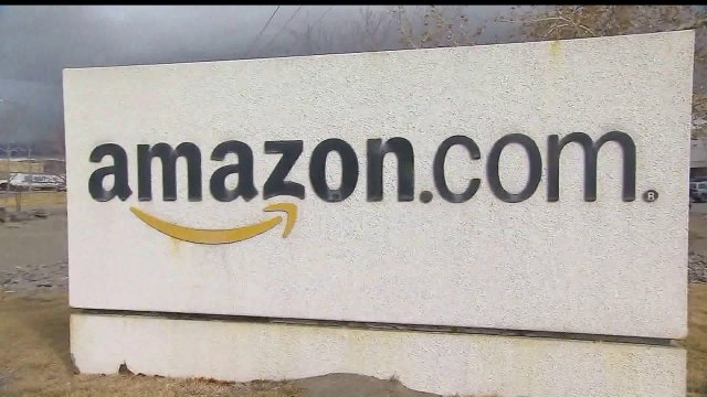 Iowa Missing Out On Sales Tax Revenues From Online RetailPurchases