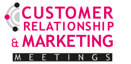 test Twitter Media - Nous serons présents au Customer Relationship & Marketing Meetings de Cannes le 8 et 9 Novembre prochains ! Lire + https://t.co/dYMUnGuOj2 https://t.co/oBfFoEkuQ0