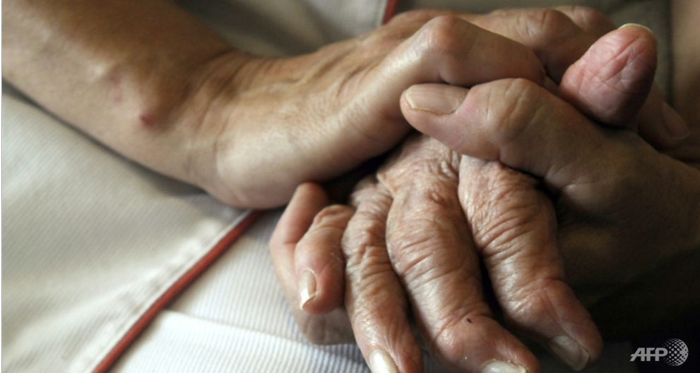 Higher quality of life, fewer hospital visits for dementia patients on home care pilot