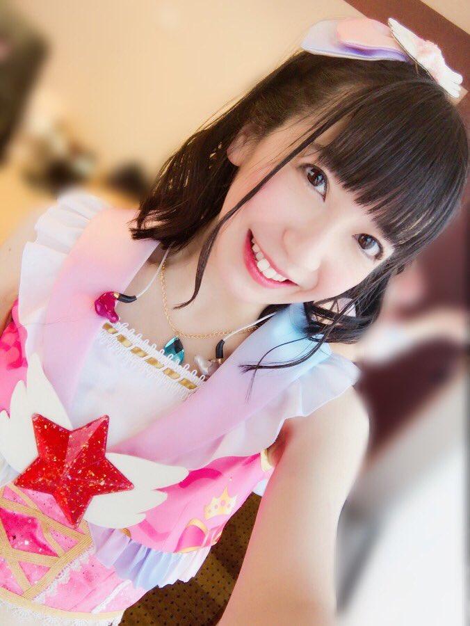 10月1日(日)「アイカツ!スタイル&forLady」@新宿マルイにてお渡し会開催が決定しました(*´ω`*)歴
