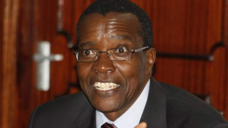IEBC failed to electronically conduct the election, Supreme Court rules