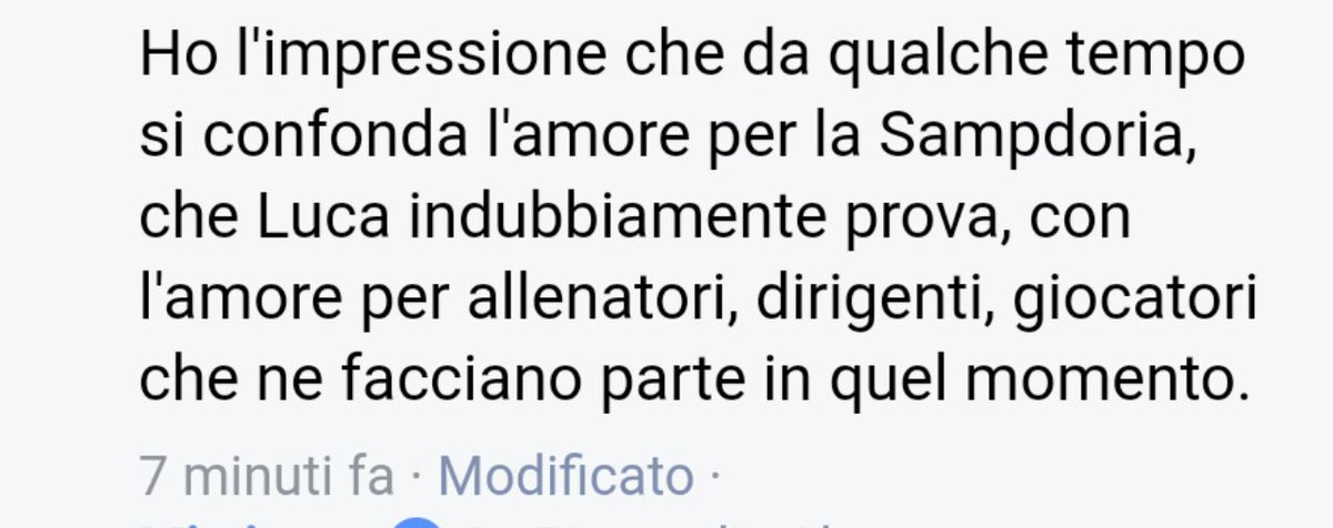 #VeronaSamp