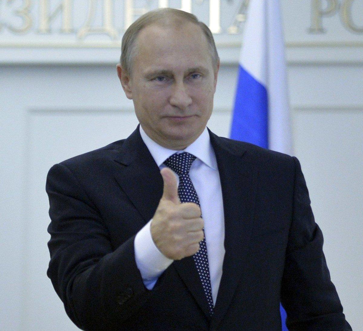 Голосовое поздравление Жанне с юбилеем 75 лет от Путина 77