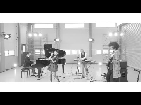 fhana - コメットルシファー 〜The Seed and the Sower〜#アニソン#コメット・ルシファー