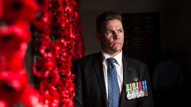 The third Veterans Film Festival is coming to the Australian War Memorial