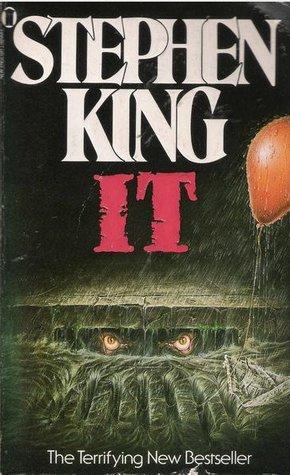 September 21, 1947: Happy birthday author Stephen King