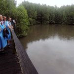 Sabah striving to attain 3rd Ramsar status with Klias wetlands