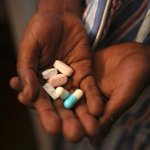 Africa to get state-of-art HIV drugs for $75 a year