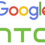 Google Will Acquire a Part of HTC's Team For a Cool $1.1 Billion
