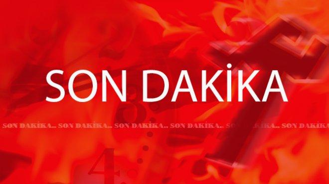 RT @ajansspor: Bülent Uygun'dan bomba açıklamalar!