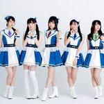 「Wake Up, Girls!とRun Girls, Run!のオールナイトニッポンi」10/3配信