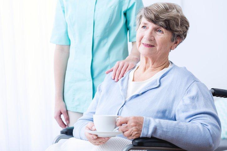 test Twitter Media - @AESTE_oficial señala la necesidad de ofrecer atención especializada a los enfermos de #Alzheimer en las residencias https://t.co/j2gvwGjbTN https://t.co/oeILh7voMp