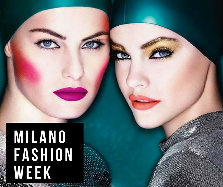#milanofashionweek