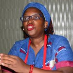 Nyanzi case flops again