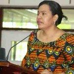 Tanzania's UONGOZI Institute gets new board of directors