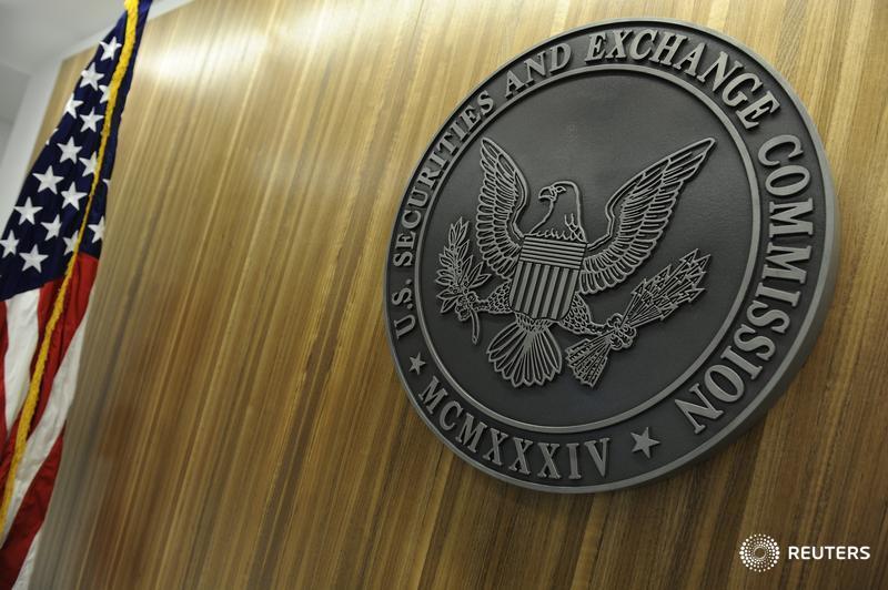 Database hack puts SEC under spotlight over why 2016 breach was not disclosed earlier https://t.co/KKX4WRZyEJ https://t.co/wN7q4WyuXj