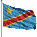 US, EU slam DRC army for using 'excessive force'