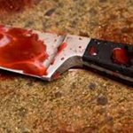 Varsity lady takes her own life over love tussle