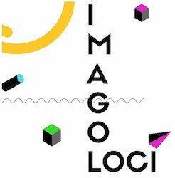 test Twitter Media - Imago Loci | Creative Exchange Studio Members at Framewerk, Belfast - https://t.co/eVkoU9lZIt #ArtsMatterNI #ArtsNI #Artists https://t.co/jfgSvDlect